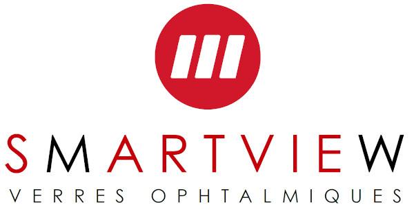 Logo Smartview